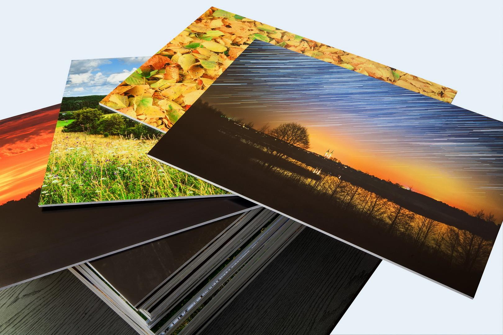 здесь устроился изготовление плакатов по фотографии материал превосходное сырьё