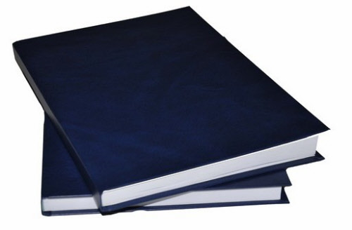 Как правильно печатать автореферат и диссертацию Печать диссертаций